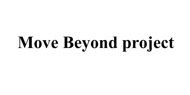 Move Beyond
